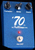 Fulltone '70 Guitar Pedal