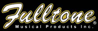Fulltone Guitar Pedals Logo