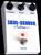 Fulltone Soul Bender Guitar Pedal