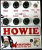 Menatone Howie Guitar Pedal
