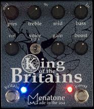 menatone pedals guitar pedals. Black Bedroom Furniture Sets. Home Design Ideas